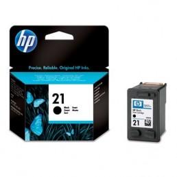 HP 21, HP C9351AE (150 stran)