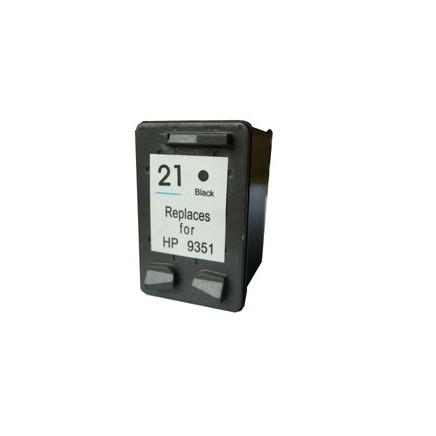 Kompatibilní HP 21, HP C9351AE (570 stran)