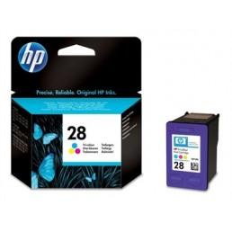 HP 28, HP C8728AE (240 stran)