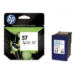 HP 57, HP C6657AE (500 stran)