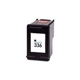 Kompatibilní HP 336, HP C9362EE (880 stran)
