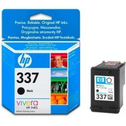 HP 337, HP C9364EE (420 stran)