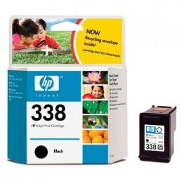 HP 338, HP C8765EE (420 stran)