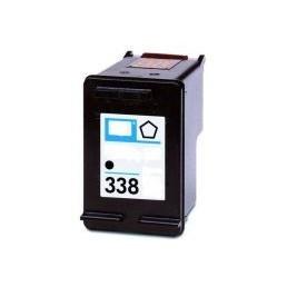 Kompatibilní HP 338, HP C8765EE (650 stran)