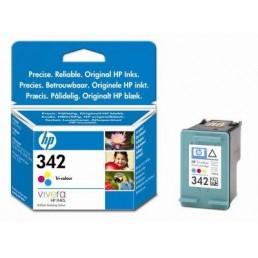 HP 342, HP C9361EE (220 stran)
