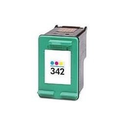 Kompatibilní HP 342, HP C9361EE (660 stran)