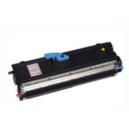 Kompatibilní toner Konica Minolta PagePro 1400W