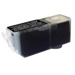 Kompatibilní Canon PGI-520BK černá