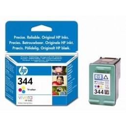 HP 344, HP C9363EE (560 stran)