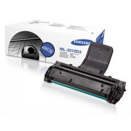 Toner Samsung ML-2010D3
