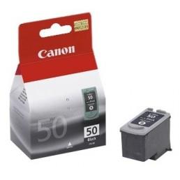 Canon PG-50 fine černá (510 stran)