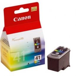Canon CL-41 fine barevná (308 stran)