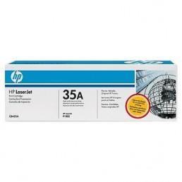 Toner HP 35A, CB435A