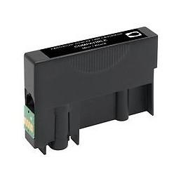 Kompatibilní Epson T0711 černá  (17ml)