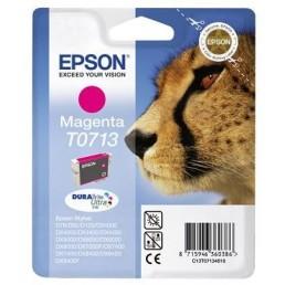 Epson T0713 purpurová (5,5ml)