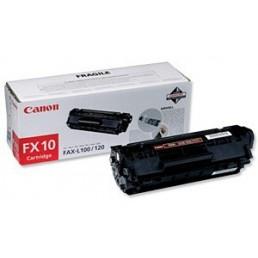 Toner Canon FX10 (2000 stran)