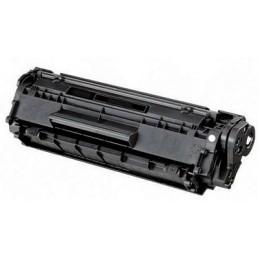Kompatibilní toner Canon FX10 (2500 stran)