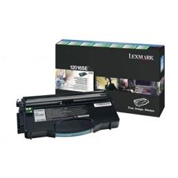 toner Lexmark E120 - 12016SE