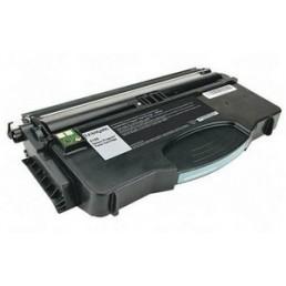 kompatibilní toner Lexmark E120 - 12036SE