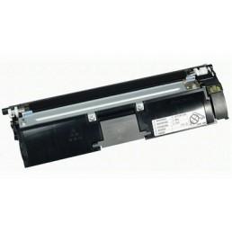 komp.toner Minolta MC 2400,24xx,25xx (4500s) černý