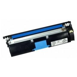 toner Minolta MC 2400,24xx,2500,25xx (4500s) azur.