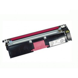 toner Minolta MC 2400,24xx,2500,25xx (1500s) purp.