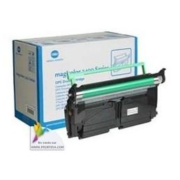 fotoválec Minolta MC 2400,24xx,2500,25xx