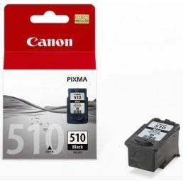 Canon PG-510 černá (220 stran)