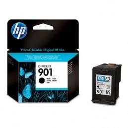 HP 901 barevná, HP CC656AE (360 stran)