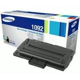 Toner Samsung MLT-D1092S