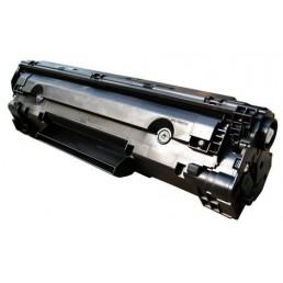 Kompatibilní toner HP 36A, CB436A