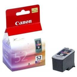 Canon CL-52 foto