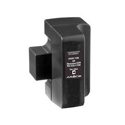 kompatibilní HP 363XL, HP C8719EE černá 1120 stran