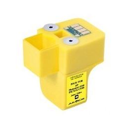 kompatibilní HP 363, HP C8773EE žlutá 583 stran