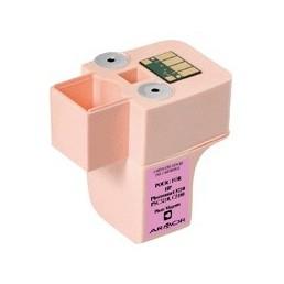 komp. HP 363, HP C8775EE světle purpurová 292stran