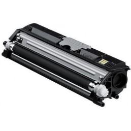 toner Minolta MC 1600,1650,1680,1690 černá 2500s