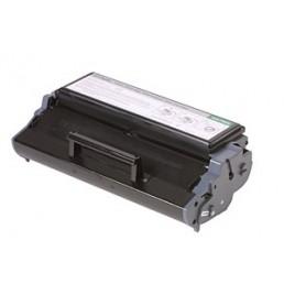 Kompatibilní toner Lexmark E320, E322 (3000 s)
