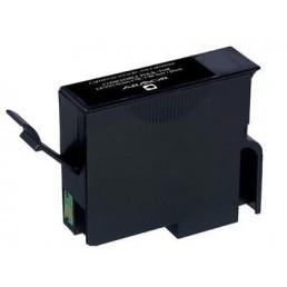 kompatibilní Epson T0321 černá