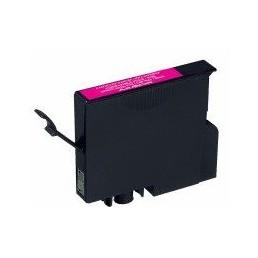 kompatibilní Epson T0323 purpurová