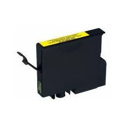 kompatibilní Epson T0324 žlutá
