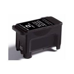 Kompatibilní Epson T040 černá