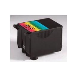 kompatibilní Epson T041 barevná