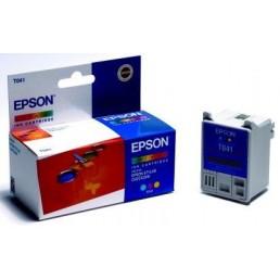 Epson T041 barevná