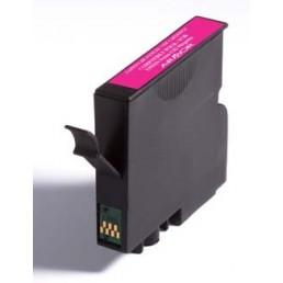 kompatibilní Epson T0423 purpurová