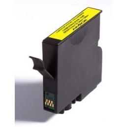 kompatibilní Epson T0424 žlutá