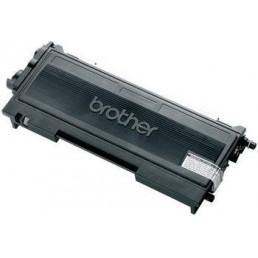 Toner Brother TN-2000