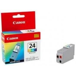 Canon BCI-24C barevná
