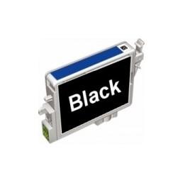 Kompatibilní Epson T0551 černá
