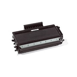 Kompatibilní toner Brother TN-3170,TN-3130 (7000s)