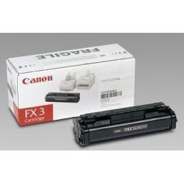 toner Canon FX3